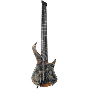 Ibanez EHB1506MS 6-String Bass
