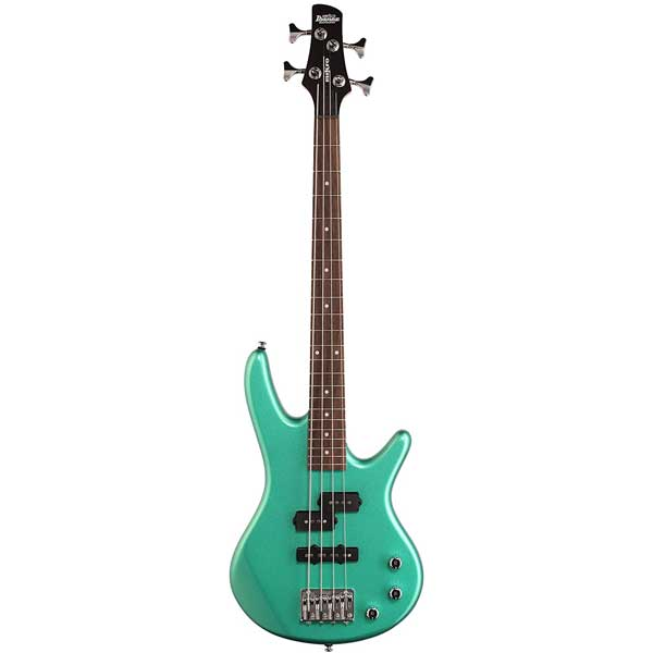 Ibanez GSRM20 Micro Short Scale Bass Guitar