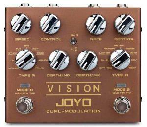 JOYO Vision