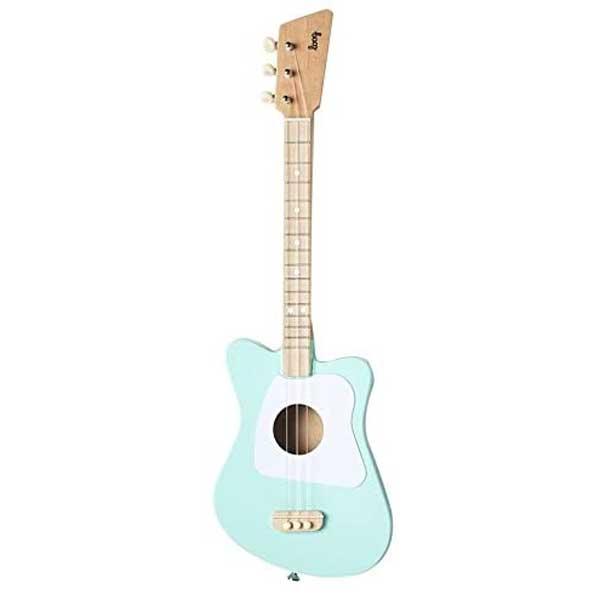 Loog Acoustic Mini