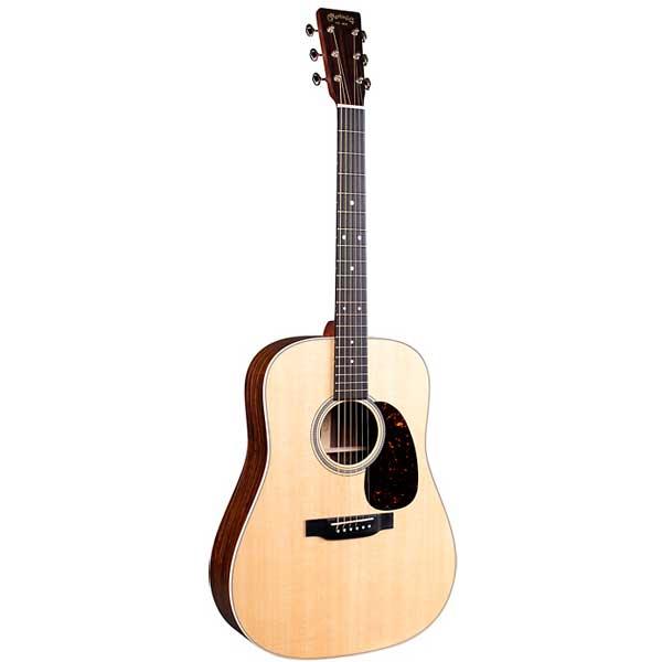 Martin D 16E Acoustic-Electric Guitar