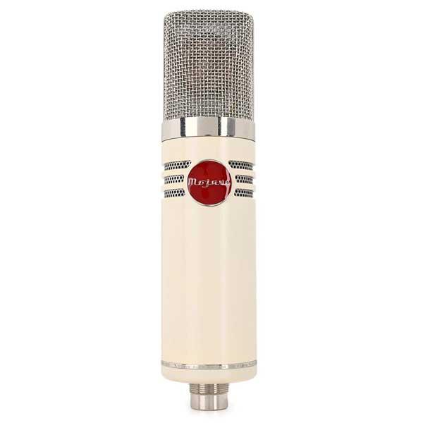 Mojave Audio MA 1000