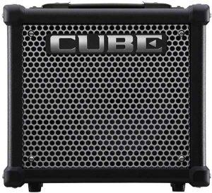 Roland Cube-10GX 10W