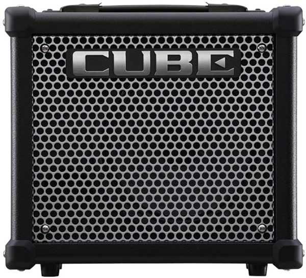 Roland Cube 10GX 10W