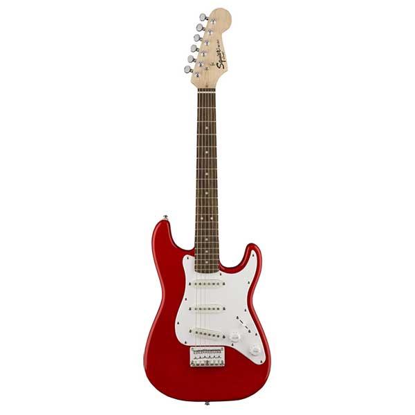 Squire Fender Stratocaster Beginner