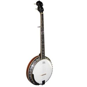 Stagg BGM30 5 String