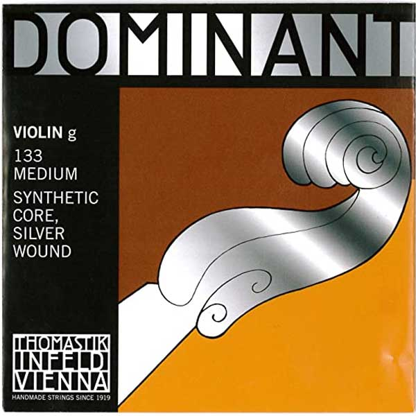 Thomastik Dominant Strings