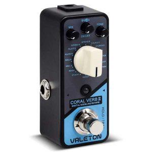 Valeton Coral Verb IIC