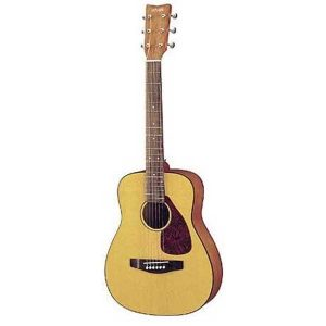 Yamaha JR1 Acoustic