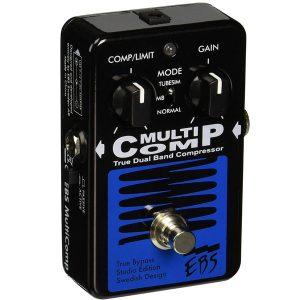 EBS Multi-Comp