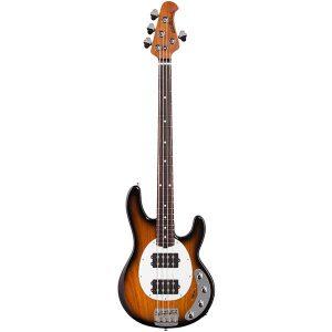 Ernie Ball Music Man StingRay 4 Special HH