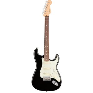 Fender-American-Professional-Stratocaster-Electric-Guitar
