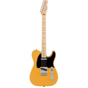 Fender-American-Professional-Telecaster-Electric-Guitar