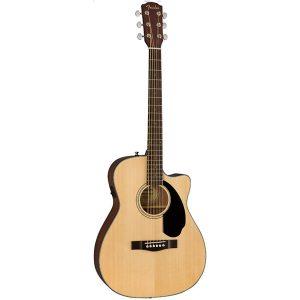 Fender Classic Design Series CC-60SCE