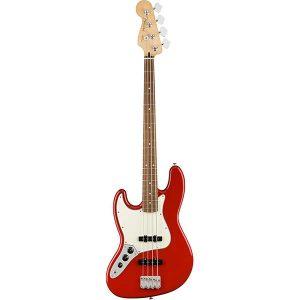 Fender Player Jazz Bass V