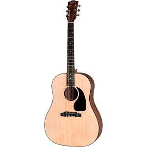 Gibson G-45 Standard