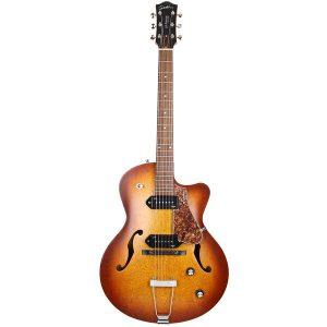 Godin-5th-Avenue-CW-Kingpin-II-Archtop-Electric-Guitar