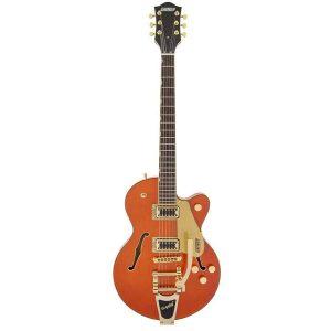 Gretsch-Guitars-G5655TG-Electromatic-Center-Block-Jr.-Bigsby-Electric-Guitar