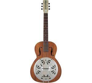 Gretsch Guitars G9200