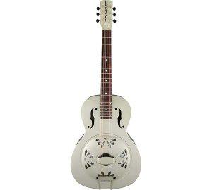 Gretsch Guitars G9201 Honey