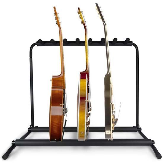 Pyle Guitar Stand