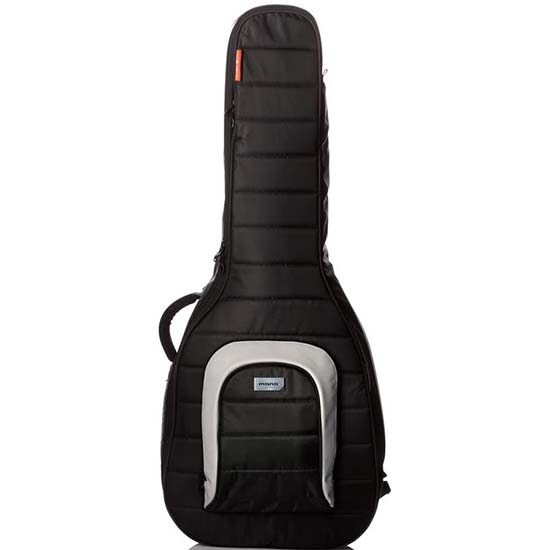 MONO M80 Guitar Case