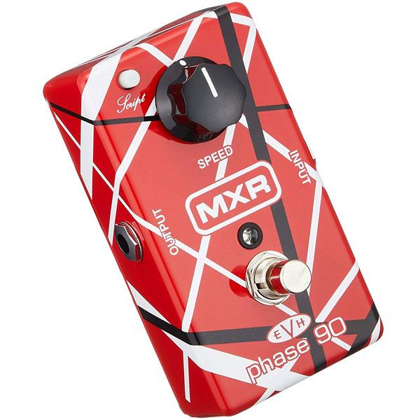 MXR EVH90