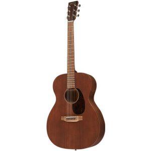 Martin-15-Series-000-15M-Auditorium-Acoustic-Guitar