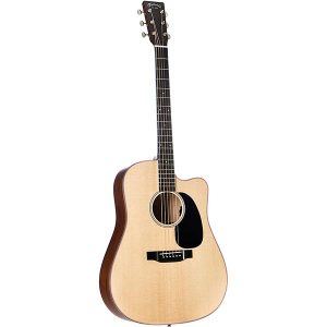 Martin D-16E Acoustic Electric Guitar