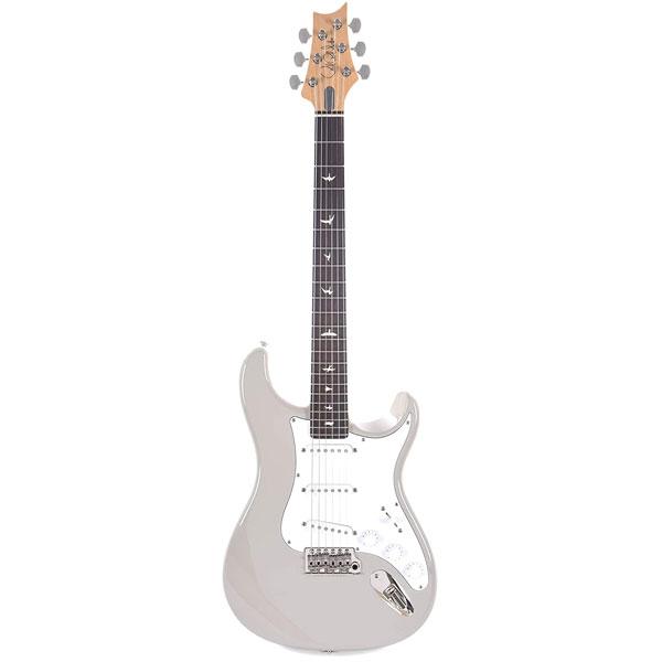 PRS Silver Sky John Mayer Signature Electric Guitar