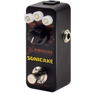 SONICAKE 5th Dimension