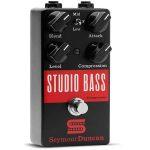 Seymour Duncan Studio Compressor