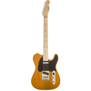 Squier-Affinity-Series-Telecaster-Electric-Guitar