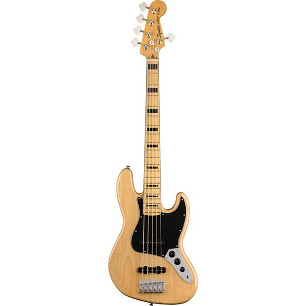 Squire Classic Vibe 70s Bass