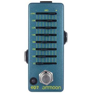 Ammoon EQ7
