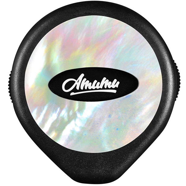 Amumu SBT-10 Trans-HD Guitar Pickup