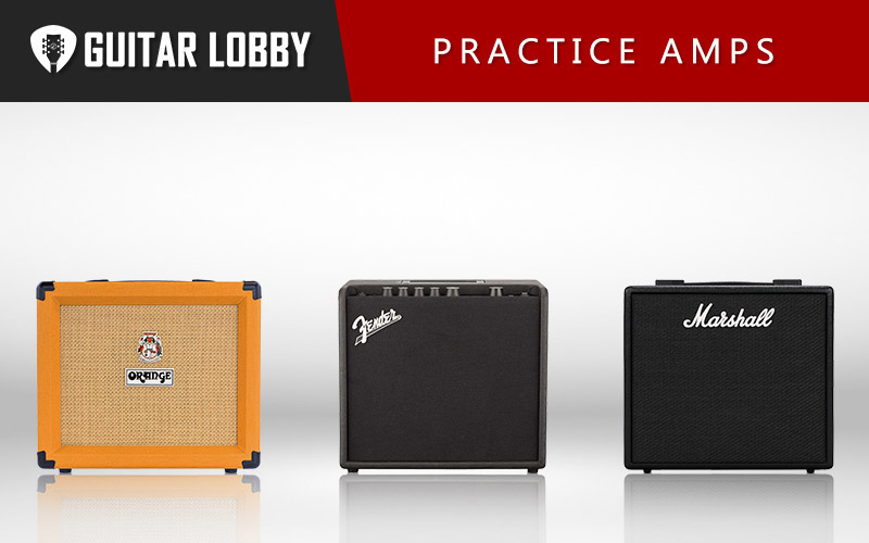 Best Practice Amps (Featured Image)