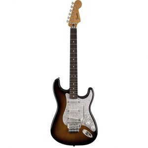 Dave Murray Signature Stratocaster