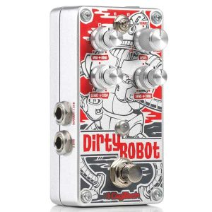 DigiTech-Dirty-Robot