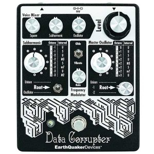 Earthquaker-Devices-Data-Corrupter
