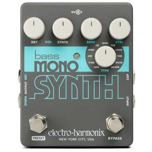 Electro-Harmonix-Bass-Mono-Synth