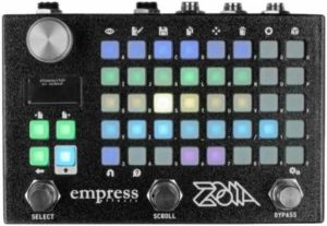 Empress-Effects-Zoia