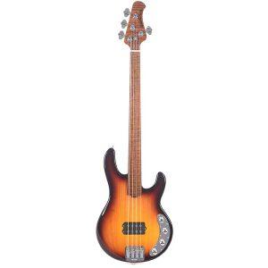 Ernie-Ball-Music-Man-Stingray-H-Fretless-BFR