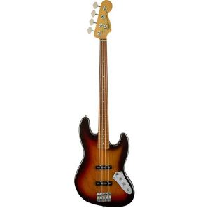 Fender-Jaco-Pastorius-Fretless-Jazz-Bass