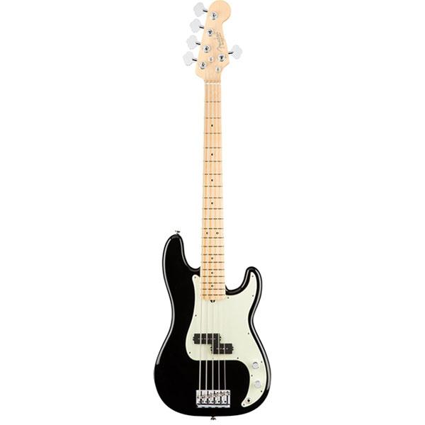 Fender Precision Bass V