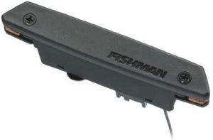 Fishman Rare Earth Humbucker Acoustic Pickup