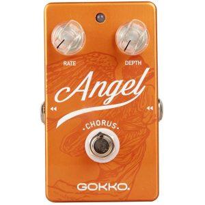 Gokko Audio GK-23