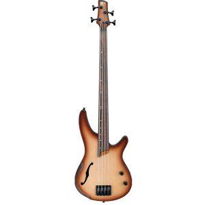 Ibanez-Bass-Workshop-SRH500F-Fretless-Bass