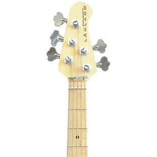 Lakland Bass Guitar