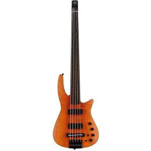 NS-CR5-RADIUS-Fretless-Bass